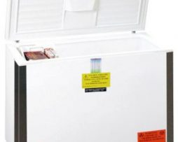 Summit VLT1250 Medical 12 cf -35°C Low Temp Chest Freezer