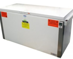Summit VT225 Medical 24.1 cf -30°C Low Temp Chest Freezer