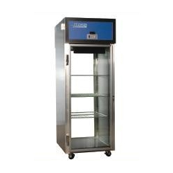 Aegis-1-RPG-25-25-cf-Medical-Pass-Through-Refrigerator