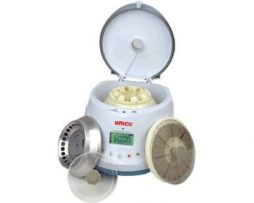 Unico C885 Centrifuge Tube Microcentrifuge Microhematocrit Rotor at SummitSurgicalTech.com, Save on Unico C885 Centrifuge Tube Microcentrifuge