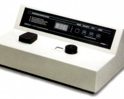 Unico S-1100 Visible Spectrophotometer