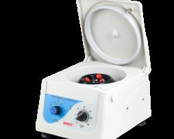 Unico C856 PowerSpin LX Centrifuge Variable Speed