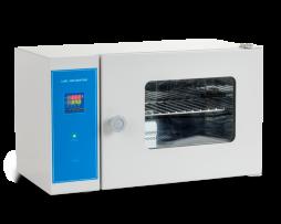 Unico L-CU100 10 Liter Compact Clinical Incubator