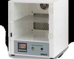 Unico L-CU60 6 Liter Compact Incubator