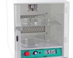 Unico L-CU60 Incubator 6 Liters Capacity