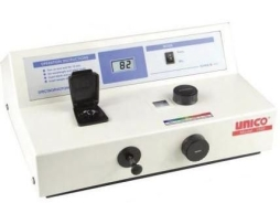 Unico S-1000 Basic Visible Spectrophotometer