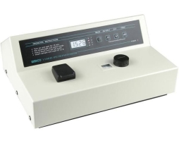 Unico S-1100RS Basic Visible Spectrophotometer