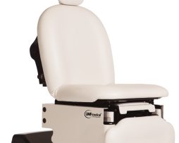 UMF Medical 4011-650-100 Ultra Power Procedure Chair