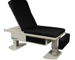 UMF 5005 Bariatric Power Table Low Access 800 lb Capacity