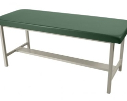UMF Medical 5588 H-Brace Treatment Orthopedic Table
