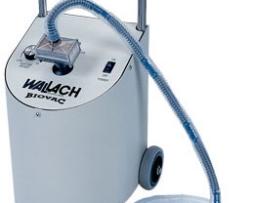 Wallach 909070 Bovac Smoke Evacuator