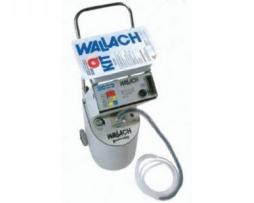 Wallach 909077A Quantum 2000 Electrosurgery Smoke Evacuator