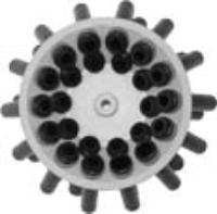 CMP-RT24-15TT