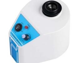 LW Scientific MXL-TMV7-7RC1 Turbo Mixer