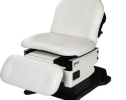 UMF 4010-650-100 Patient Centric Power Procedure Chair