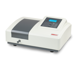 Unico S-2150UV Productivity UV-Visible Spectrophotomer