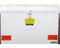Summit VLT1750 Medical -35°C Low Temp Chest Freezer