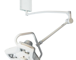 Philips Burton A100W Minor Procedure Surgical Light