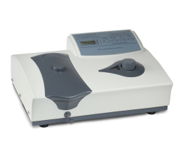 Unico S-1200 VIS Productivity Series Spectrophotometer