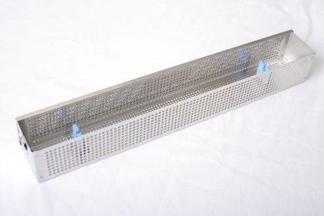 SteriPack 2000-100-022 Bariatric Scope Sterilization Tray
