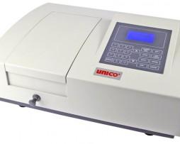 Unico S-2150UV UV/Visible Spectrophotomer 4 nm Bandwidth