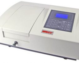 Unico S-2150UV UV/Visible Spectrophotomer