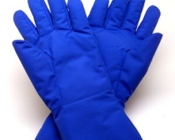 Brymill 605-L Cryosurgical Gloves Large