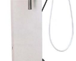 Wallach 900506-2-N2O N2O Cryosurgical Console System