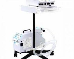 Bovie A1250S-G Specialist PRO-G Electrosurgery System