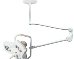 Philips Burton A200SC AIM OR Operating Surgical Light