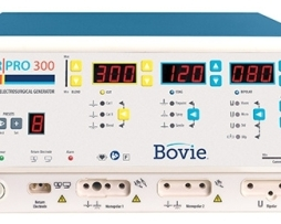 Bovie A3350 Digital Electrosurgical Generator