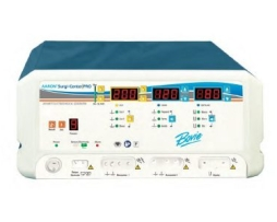 Bovie A2350-V Digital Electrosurgical Generator