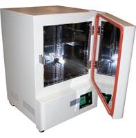LW Scientific ICL-050L-0171 Incubator 50 Liter 1.7 Cubic Foot