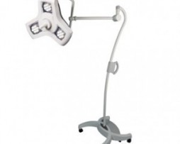 Philips Burton ALEDFL Aim LED Minor Surgery Procedure Light