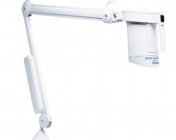Philips Burton Medical SE50W Super Exam 50 Examination Light