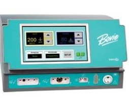 Bovie GI120 ICON Gi Electrosurgical Generator