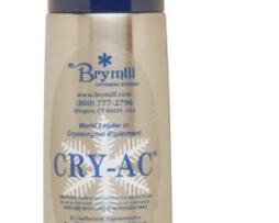 Brymill BRY–1003 16oz Dermatology Starter Package