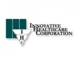 innovativeHealthcaresolutions