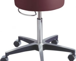 Brewer 11001 Pneumatic Exam Medical Seating Stools