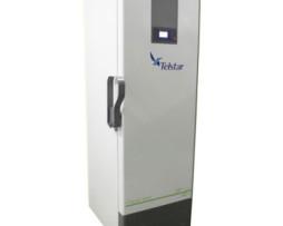 Aegis-U830-Ultra-Low-Temperature-20.1-cf-Upright-Freezer