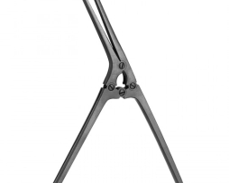 Summit Surgical JASN1098 Payr Resection Clamp