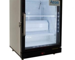 Aegis 2-UCR-4 4 cf Medical Vaccine Refrigerator