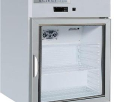 Aegis 2-UCR-4 Compact Medical Vaccine Refrigerator