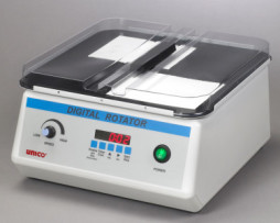 Unico L-RT30C Digital Rotator Variable Speed Orbital Mixer