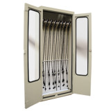 Harloff SC16DRDP 16 Scope Storage Cabinet Drying Package