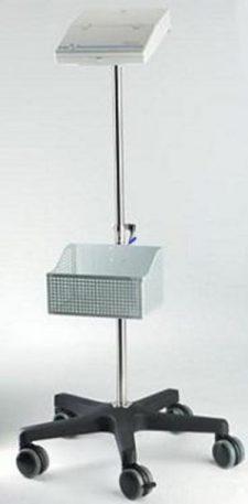 ArjoHuntleigh DP100 Doppler Pole Stand