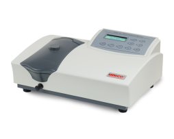 Unico S-1205 Productivity Series Visible Spectrophotometer