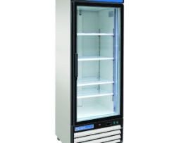Aegis 2-R-23G Medical Laboratory 23 cf Refrigerator