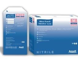 Ansell Nitratex