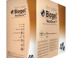 Molnlycke 42960 Biogel Neoderm Gloves